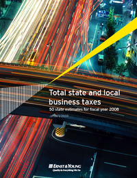 Cover_COST_2009_FY08_State_And_Local_Business_Tax_Study