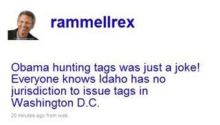 Rex_Rammell_tweet1