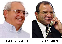 Lonnie_roberts_and_gary_walker