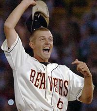 Beaversbaseball