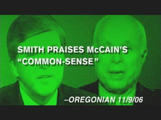 Smith_and_mccain