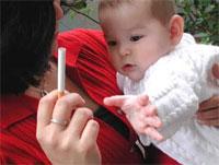 Sigaraya Son