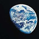 Earthfromspace_2