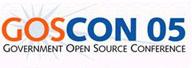 Goscon_logo_sm
