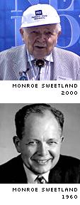 Monroe_sweetland