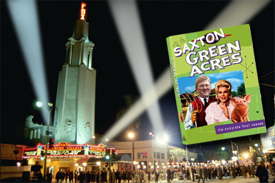 Saxtongreenacres