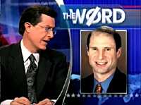 Stephen_colbert_and_ron_wyden