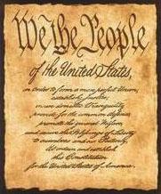 impeachment will save American democracy