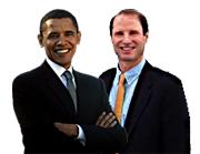 Wyden_and_obama